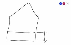 Skizze des Wasser- und Wärmekonzepts (1)